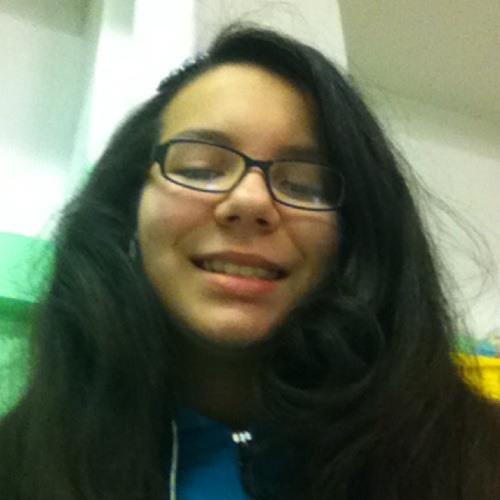 Rosalypabon's avatar