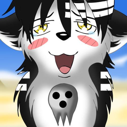 • Deathy The Wolf •'s avatar