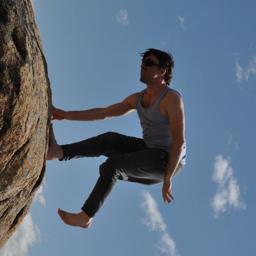 Florian Kastell's avatar