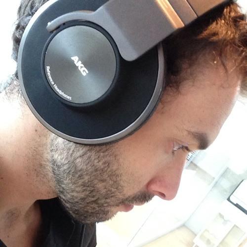 anavarroma's avatar
