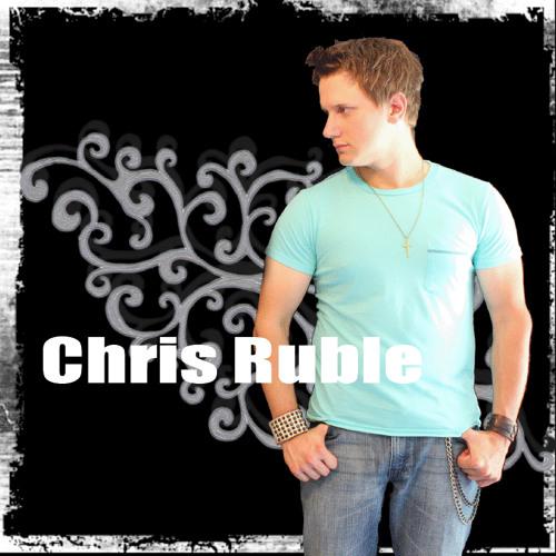 chrisruble's avatar