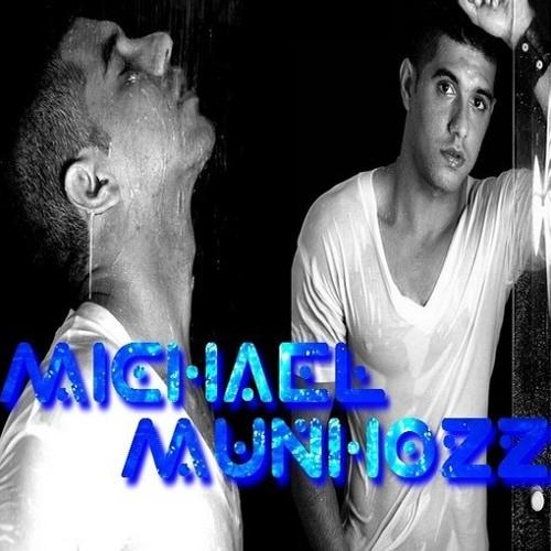 MICHAELMUNHOZZ's avatar