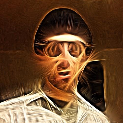 halfbatch's avatar