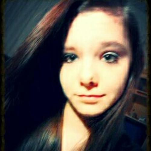 lildollface's avatar