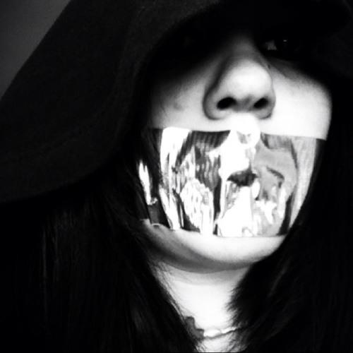 Angel_Of_Silence's avatar