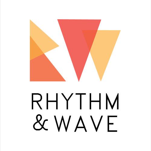 rhythmandwave's avatar