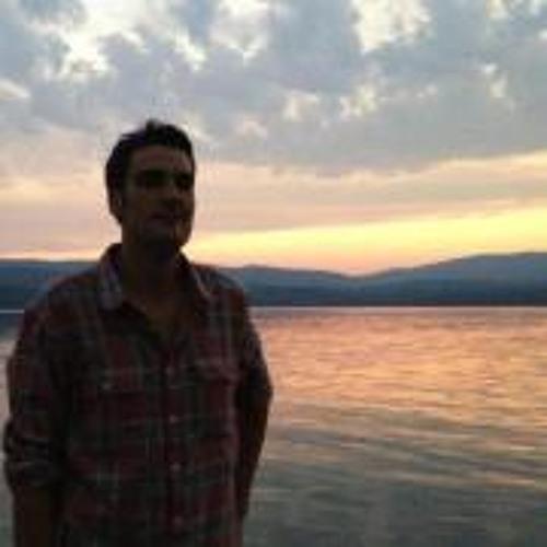 Aleister Coleman's avatar