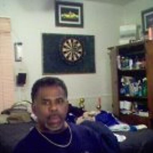 Rickey Walker's avatar