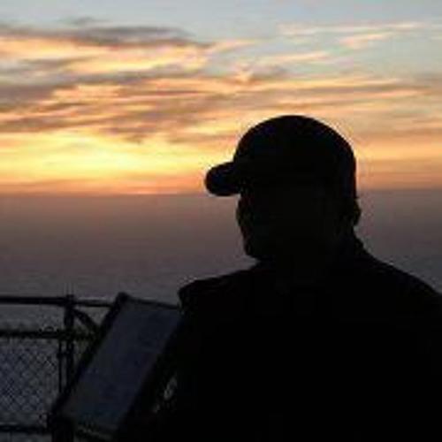Bijan Eskandari's avatar