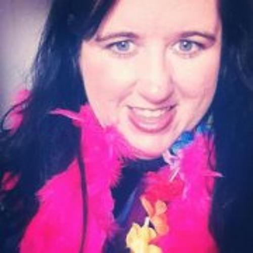 Jen Gray 1's avatar
