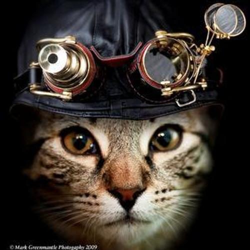 Dj G Gatsby's avatar