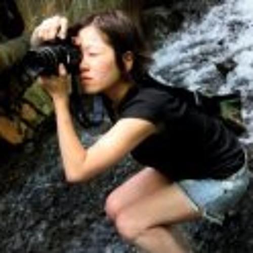 ayapi0125's avatar
