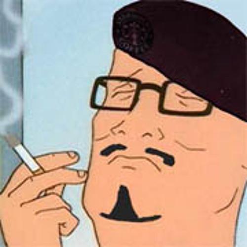 Ricemaster's avatar