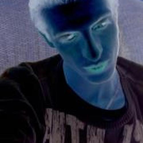 teKK_tobsen's avatar