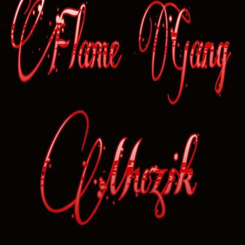 FLAME GANG BREEZYE's avatar