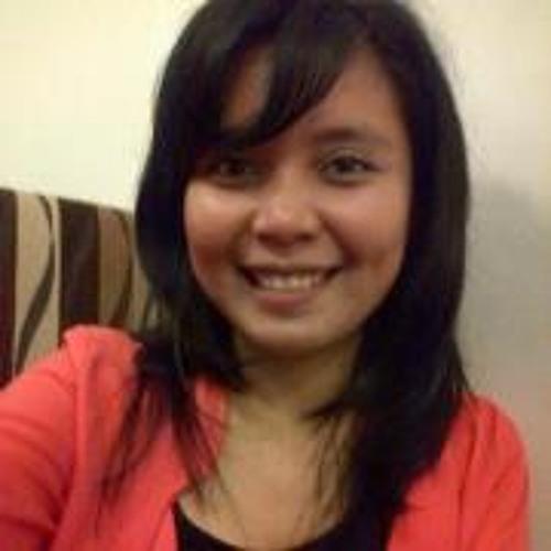 Vellina Tambunan's avatar