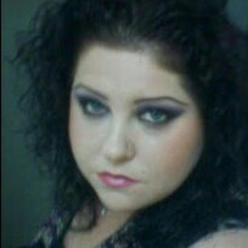 Black Veil Brides-Carolyn.mp3
