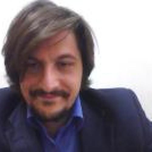 Begtin Ivan's avatar