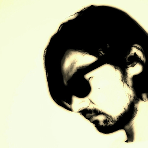 Cuspy/Halo's avatar
