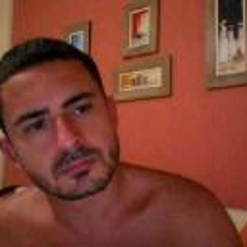 Eduardo Perotta's avatar