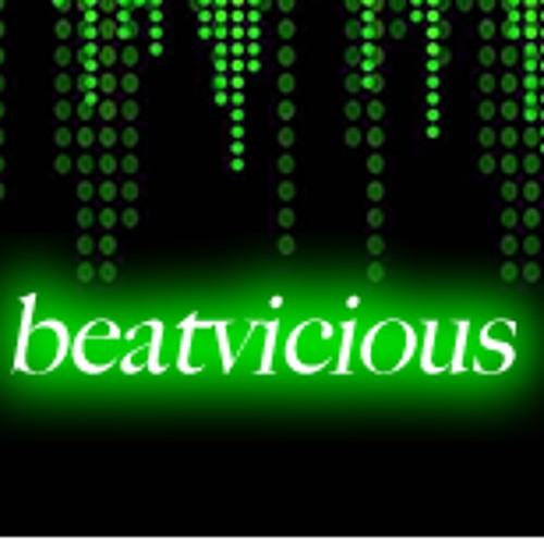 beatvicious producer's avatar