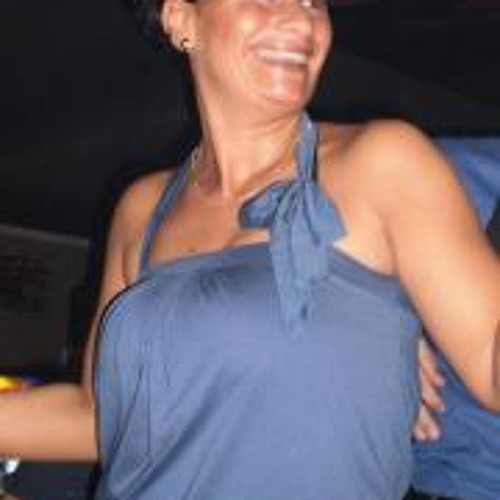 Agnieszka Pendzinska's avatar