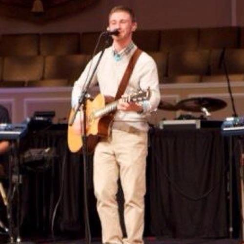 Wesley Treadway's avatar