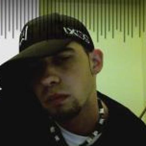 Alex Clayton 5's avatar