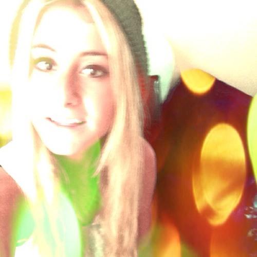 vivalarachelll's avatar