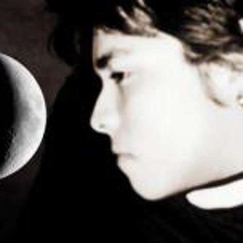 Luis Carlos R-o's avatar