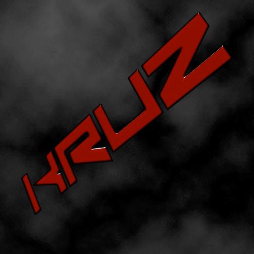 DJKruz's avatar