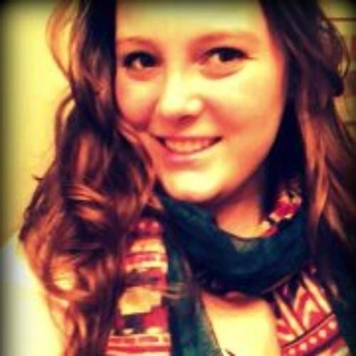 Katie Rohrbach's avatar