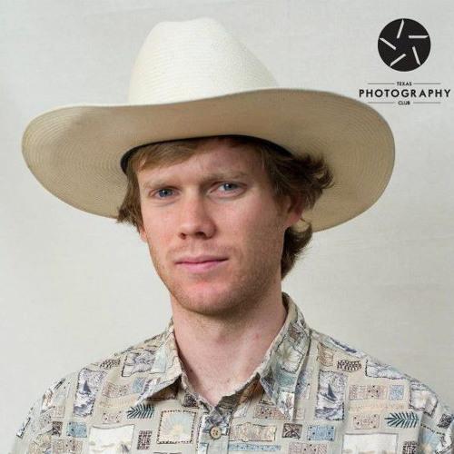 jhayman's avatar