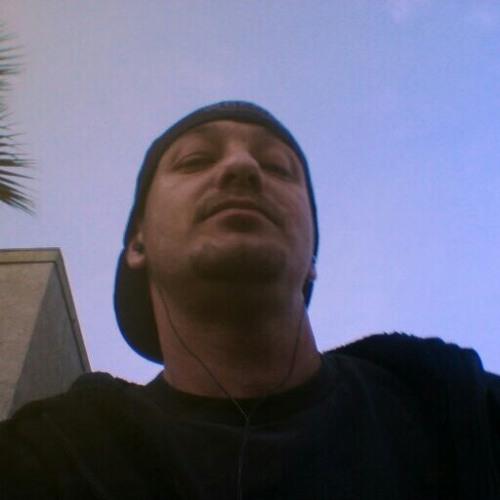 Danny Jurgenson's avatar