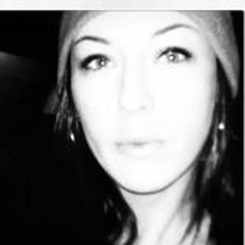 Jackie Knaub's avatar