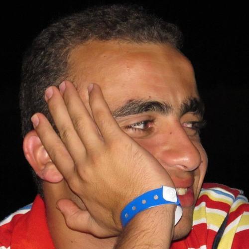 Mikel Nader-dent's avatar