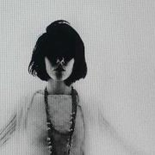 Duda Sara's avatar