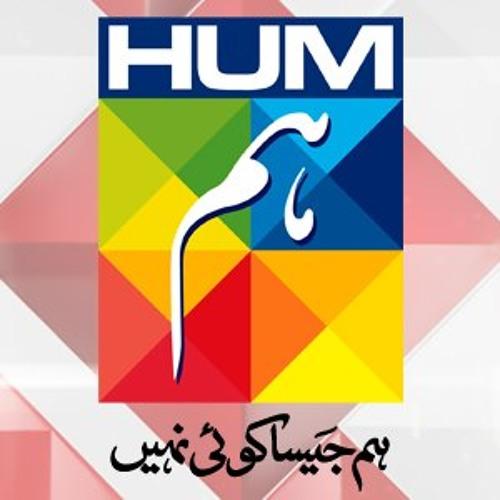 Hum Tv's avatar