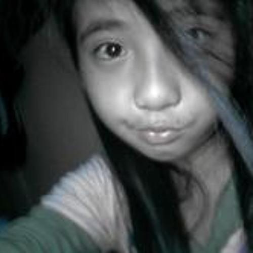 Lliyah Ortega's avatar