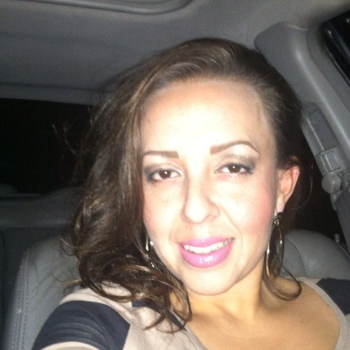 Raylene Vasquez's avatar