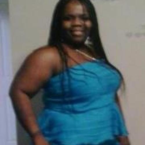 Angelia Smith 1's avatar