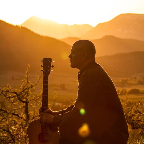 Brent McCune Music's avatar