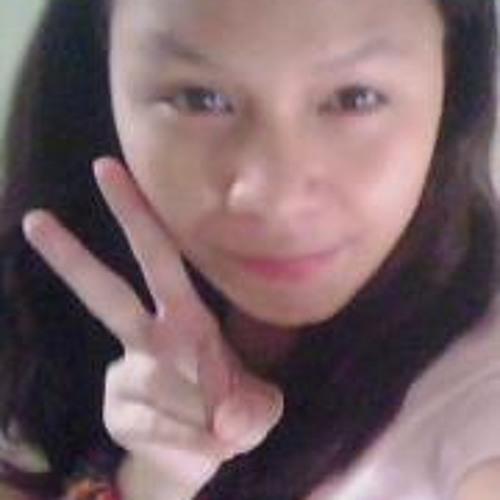 Aife Sumilia's avatar