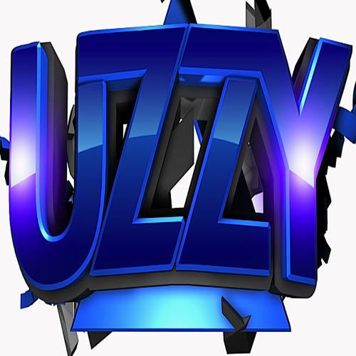 Dj UZZY's avatar