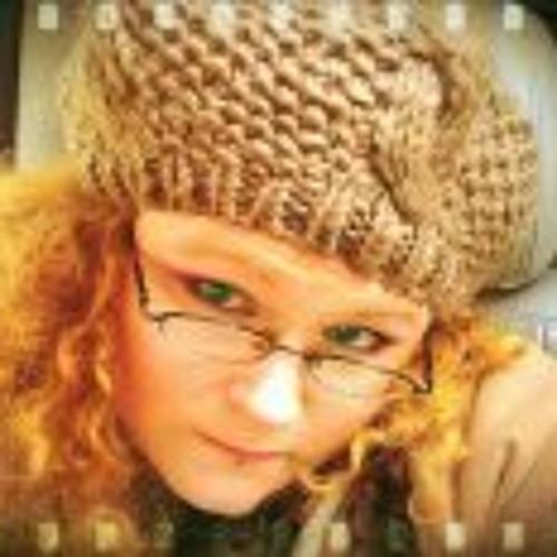 Sheresa Holderbee's avatar