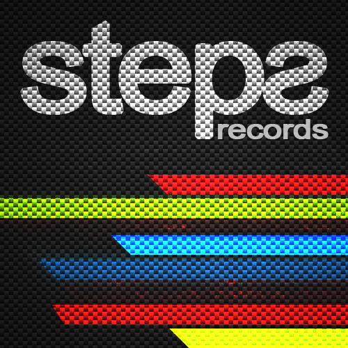 stepsrecords's avatar