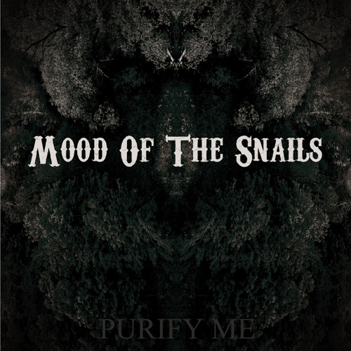 Mood Of The Snails's avatar