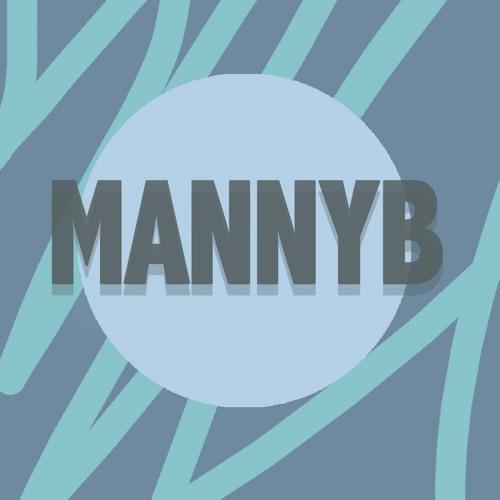 Manny Bubos's avatar