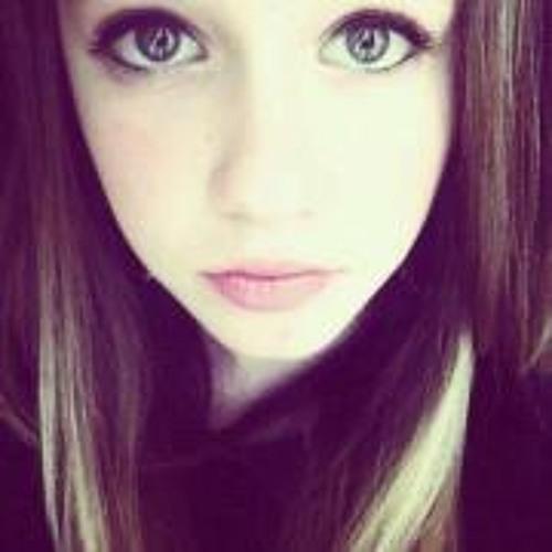 Tiffany Dherissart's avatar