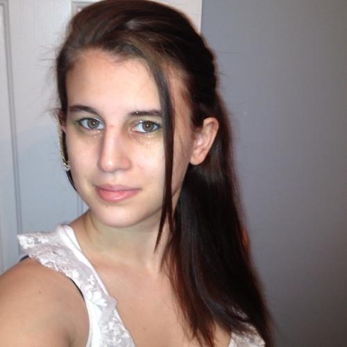 ruellewarrior's avatar